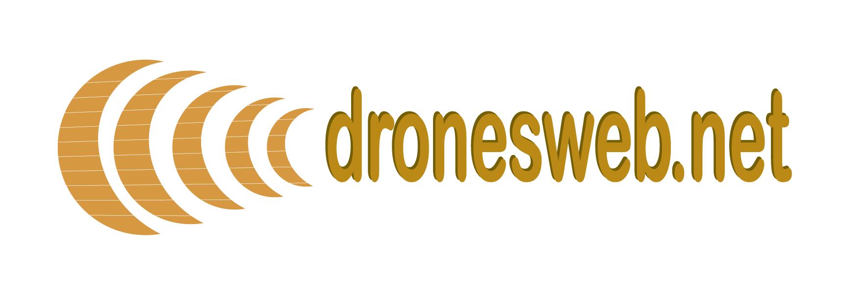 Dones Web
