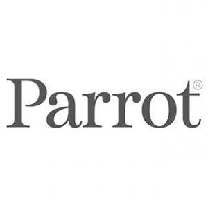 Parrot profesionales de más de 1000€