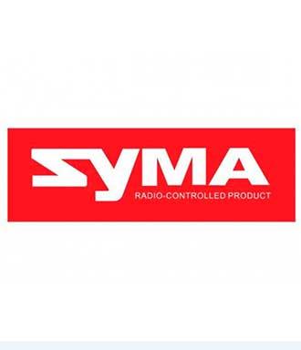 Syma drones juguetes de menos de 50€